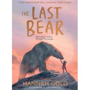 Last Bear, The