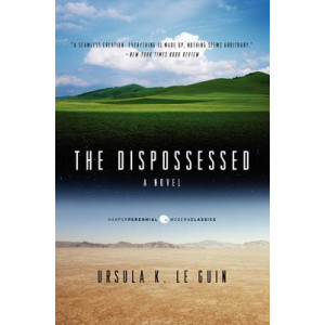 Dispossessed, The