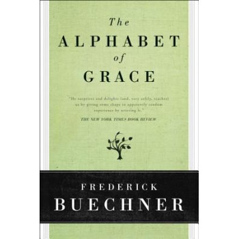 Alphabet of Grace