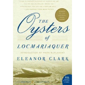 Oysters of Locmariaquer, The