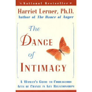 Dance of Intimacy