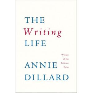 Writing Life, The