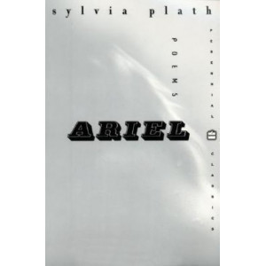 Ariel : Perennial Classics Edition