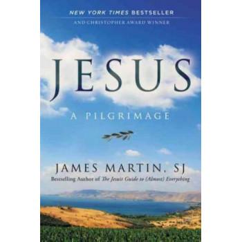 Jesus: A Piglrimage