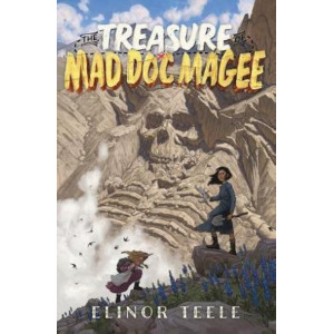 Treasure of Mad Doc Magee, The