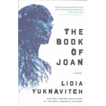 Book of Joan, The