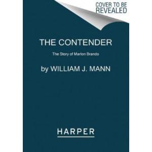 Contender: The Story of Marlon Brando, The