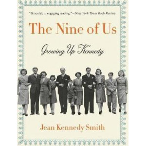 Nine of Us: Growing Up Kennedy, The