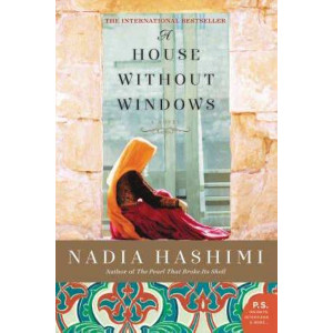 House Without Windows: A Novel