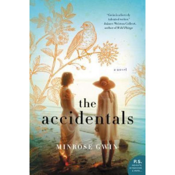 Accidentals, The