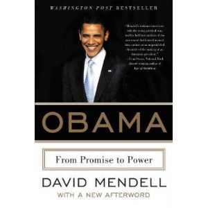 Obama: From Promise to Power