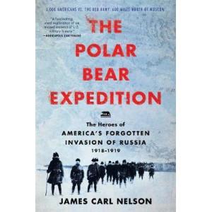 Polar Bear Expedition, The