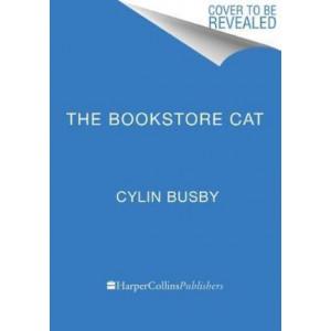 Bookstore Cat, The