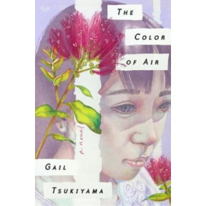Color Of Air, The