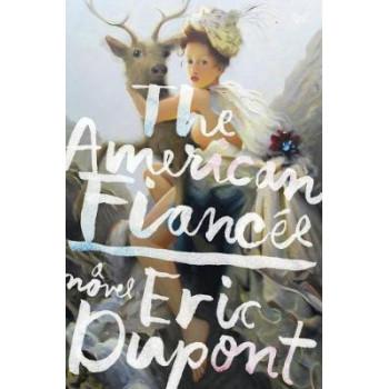 American Fiancee, The