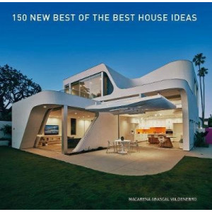 150 New Best of the Best House Ideas