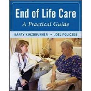 End of Life Care: A Practical Guide