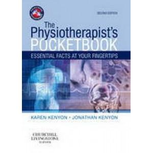 Physiotherapist's Pocketbook 2E