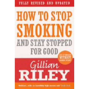 How To Stop Smoking & Stay Stopped For Good