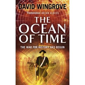 Ocean of Time