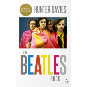 Beatles Book, The