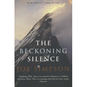 Beckoning Silence, The