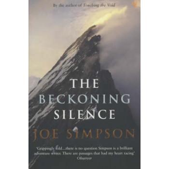 Beckoning Silence, The