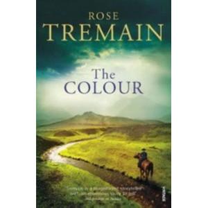 Colour, The