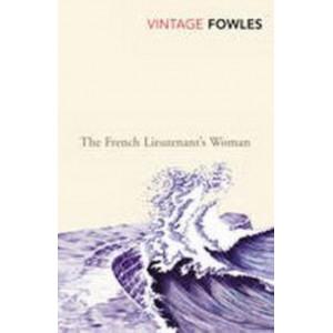 French Lieutenant's Woman (Vintage Classics)