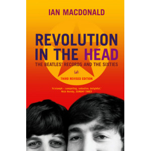 Revolution in the Head: The