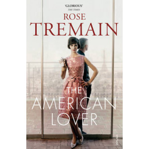 American Lover