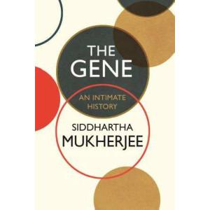 Gene: An Intimate History