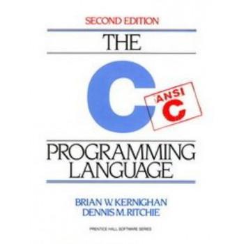 C Programming Language, The