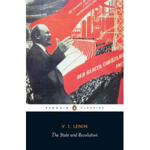 State and Revolution, The