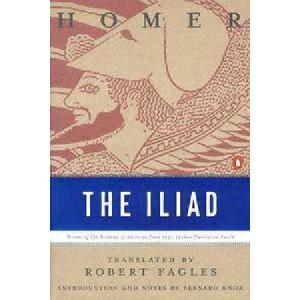 Iliad (Deluxe Edition)