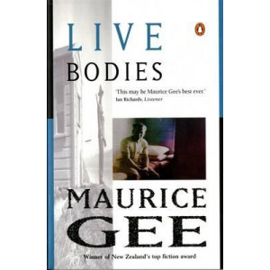 Live Bodies