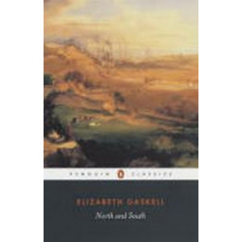 North & South : Penguin Classics Edition