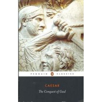 Conquest of Gaul, The