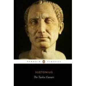 Twelve Caesars, The