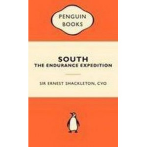 South : Endurance Expedition
