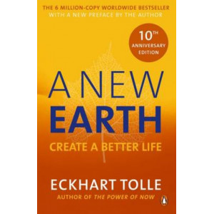 New Earth, A
