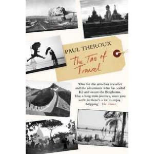 Tao of Travel