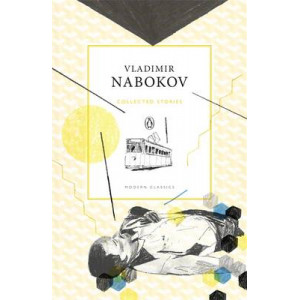 Collected Stories of Vladimir Nabokov