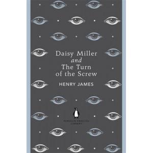 Daisy Miller & Turn of the Screw