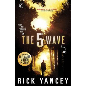 5th Wave: Book 1