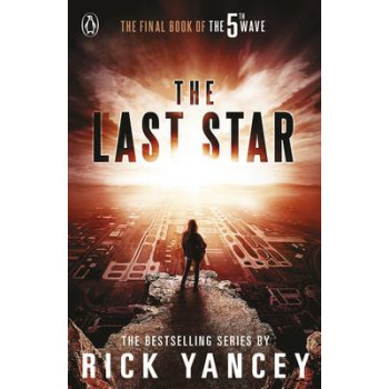 5th Wave #3: Last Star