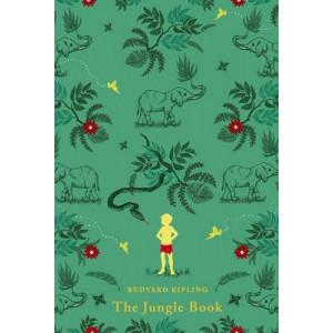Jungle Book, The