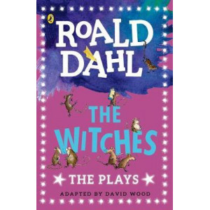 Witches: The Plays