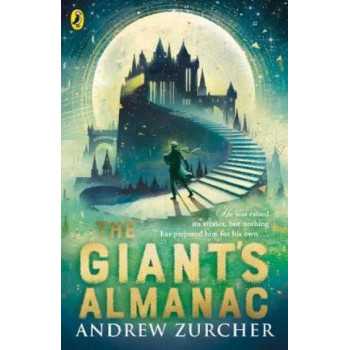 Giant's Almanac, The