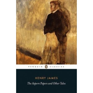 Aspern Papers and Other Tales, The (Penguin Classics editon)